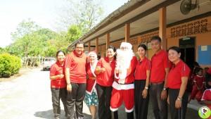G15 (57) Kwangpow school