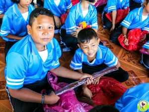 G15 (7) Barn Tajarn School
