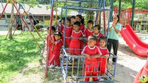 G15 (9) Barn Tajarn School
