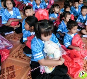 Mint (33) Barn Tajarn School