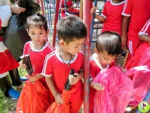Mint (38) Barn Tajarn School