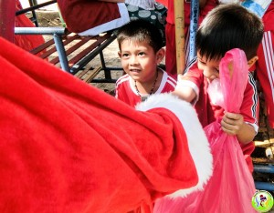 Mint (44) Barn Tajarn School