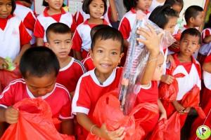 Steve (92) Kwangpow school