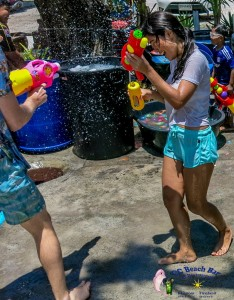 13th Songkran party 2018-23