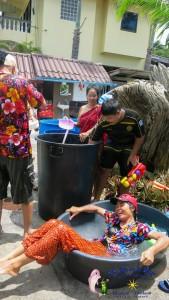 13th Songkran party 2018-53