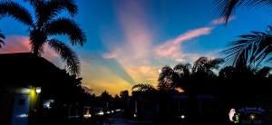 19th sunset-2