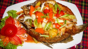 23rd seafood-2