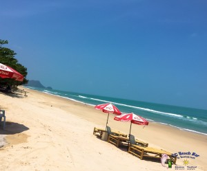 26th Beach-2
