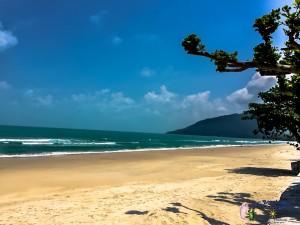 26th beach-3