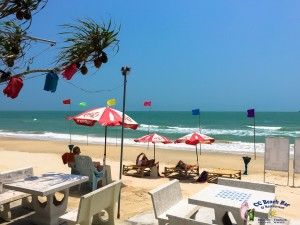 29th beach-2