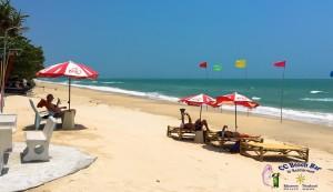 29th beach