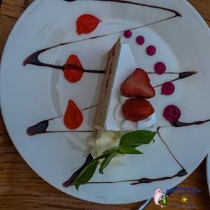 2nd food