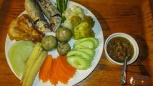 31st food