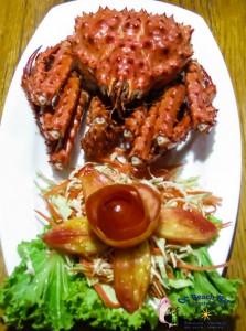 Emperor Crab-2 (2)