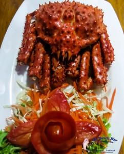 Emperor Crab-3