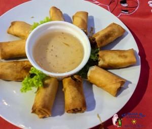 Food (8)
