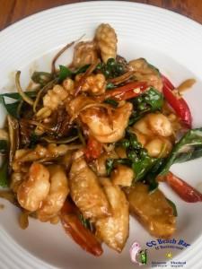 Thai food-2