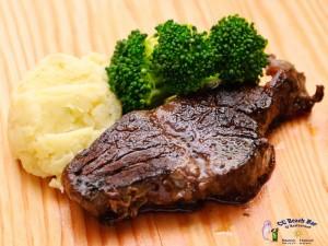 food (10)