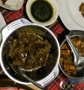 indian food-4
