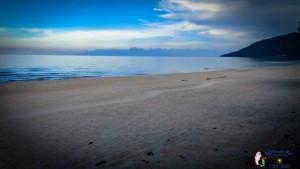 17th Beach-2