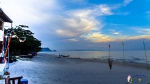 17th Beach-4