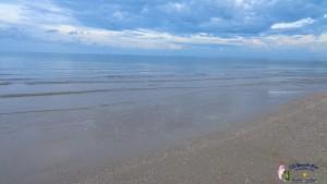 2nd may beach-4