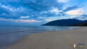 2nd may beach-5