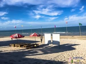 6th Beach-3