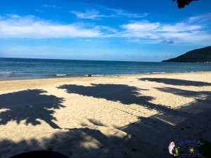 6th Beach