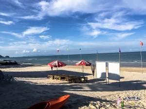 6th Beach-4