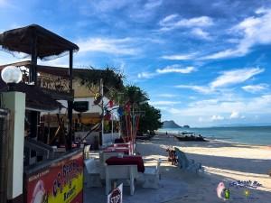 6th Beach-5