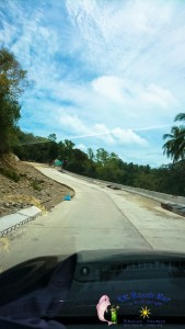 New Road-2