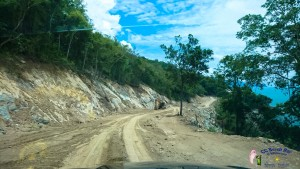 New Road-5