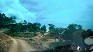 New Road-6