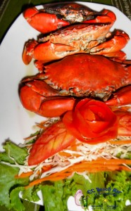 steamed crabs-2