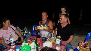 14th Gary's Birthday-2