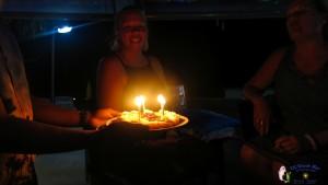 21st Donna's Birthday-2