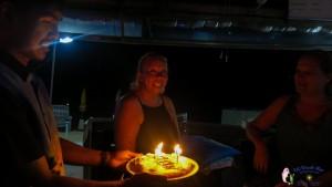 21st Donna's Birthday-3
