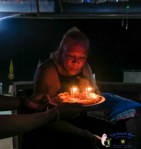 21st Donna's Birthday-5