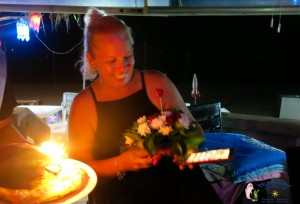 21st Donna's Birthday-6