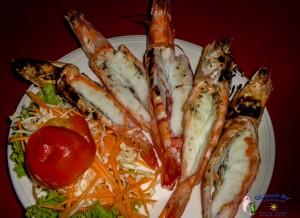 25th Seafood-2