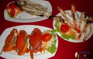 25th Seafood-4