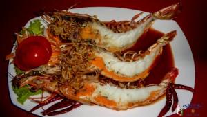 25th Seafood-5