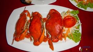 25th Seafood