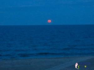 28th June Moon-3