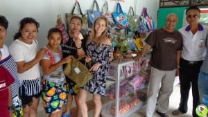 Donation 2nd June Barn Sichon (1)