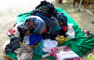 Donation fromChristina Samui (4)