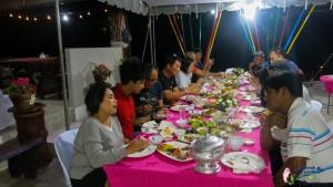 Nai's 60th Birthday Party-31