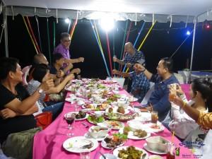 Nai's 60th Birthday Party-56