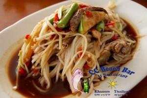 thai food (1)